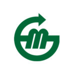 metro green