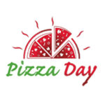pizza day copy